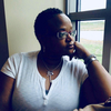 Ann, 31, Saint Louis