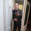 Никита, 24, г.Выборг