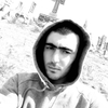 Karo, 20, г.Ереван