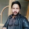 AsD Abbasi, 27, Karachi
