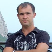 Павел, 34 года, Близнецы, Самара