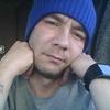 григорий, 37, г.Ачинск