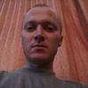 Анатолий, 36, г.Красноярск