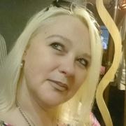 Татьяна, 51 год, Овен