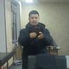 Бахыт, 41, г.Тараз