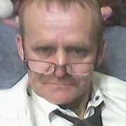 Сергей 60 лет (Рак) на сайте знакомств Дальнереченска