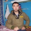 Валерьян, 39, г.Звенигово