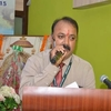 Upendra Kumar Dubey, 36, г.Варанаси