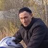 Саня Белый, 36, г.Сергиев Посад