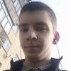 Антон, 21, г.Воркута
