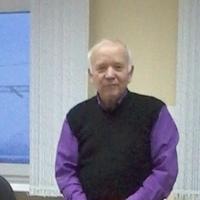 Расул, 62 года, Дева, Екатеринбург