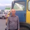 Николай, 59, г.Воронеж