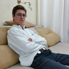 Bogdan bogdan, 25, г.Ор-Акива