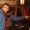 Сергей, 32, г.Шахтерск