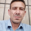 фаик, 43, г.Баку