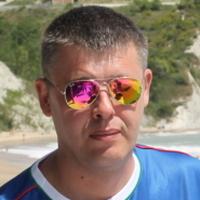 Денис, 40 лет, Рыбы, Белгород
