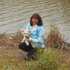 ИРИНА, 54, г.Астрахань