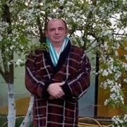 Валерий 51 год (Стрелец) Вышний Волочек