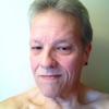 oralsub, 55, г.Алтамахо