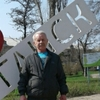 Владимир, 64, г.Луганск