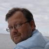 Андрей К, 45, г.Санкт-Петербург