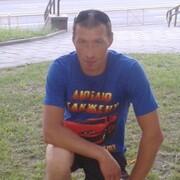 Павел 36 Гродно