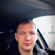 Igor из Светлогорска желает познакомиться с тобой