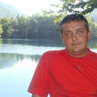 Иван, 43 года, Лев, Советский (Тюменская обл.)