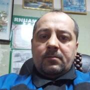 Владимир 41 Сургут