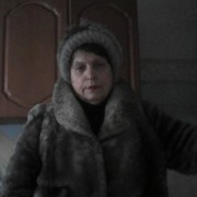 Валентина 74 Липецк