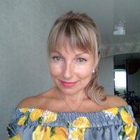 Елена, 52 года, Лев, Астрахань