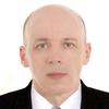 Oleg, 56, г.Александрия