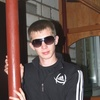 Александр, 27, г.Питерка