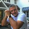Larry Bernard, 54, Los Angeles