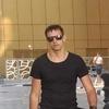 Александр, 34, г.Херсон
