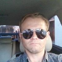 Денис, 40 лет, Рак, Иркутск