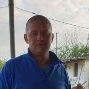 Валерий Румак 42 Киев