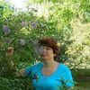 Елена, 49, Рубіжне