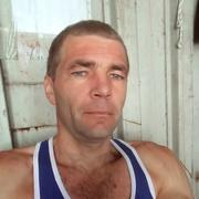 Андрей 40 Туапсе