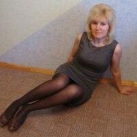 Ольга, 49 лет, Дева, Санкт-Петербург