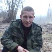 Евгений Соколов 44 Псков