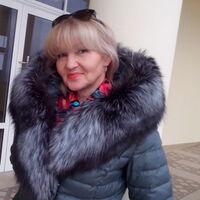 Римма, 59 лет, Скорпион, Москва