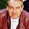 Владимир, 77, г.Ставрополь