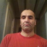 FARID BABAYEV, 51 год, Козерог, Баку