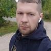 Антон, 32, г.Енакиево