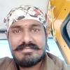 Sathish, 34, г.Диндигул
