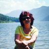nina borisovna, 63, г.Карасук