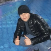 Ахлиддин, 19, г.Екатеринбург