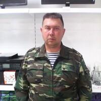 майор Гавецкий, 46 лет, Рак, Приморско-Ахтарск