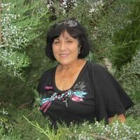 Татьяна, 59 лет, Козерог, Волгоград